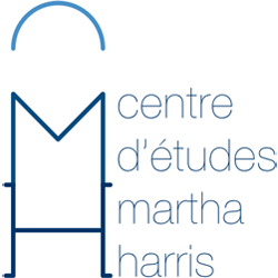 Centre d'Études Martha Harris